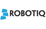 Robotiq