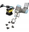 COGNEX IN-SIGHT 2D ROBOT GUIDANCE