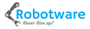 Robotware Engineering